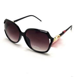 Bob Mackie Sunglasses